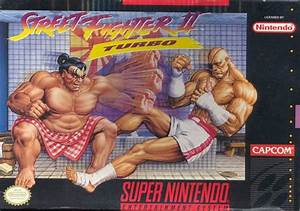 Street Fighter Ii Turbo  Snes  Cheats  U0026 Codes