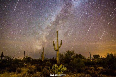 Perseid Meteorite Shower by Great Perseid Photos Here Science Wire Earthsky