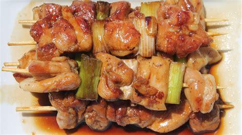marmiton recettes de cuisine poulet
