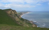 What Dorset is Famous for | Dorset Facts | Sykes Cottages