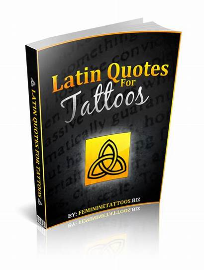 Latin Quotes Tattoos Tattoo Quote Meaningful Phrases