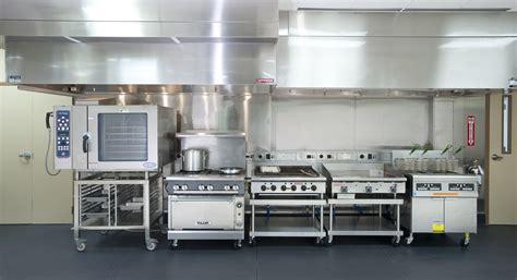 cuisine kitchen restaurant kitchens search industrial