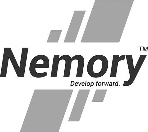 request the big app you want nemory development