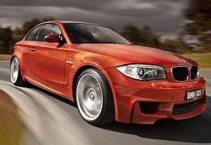 Bmw Chip Tuning Reviews : bmw ecu remap bmw chip tuning bmw performance bmw ~ Jslefanu.com Haus und Dekorationen