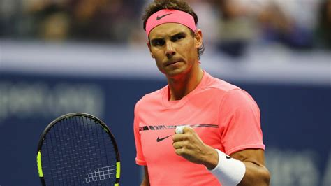 Rafael Nadal live score, schedule and results - Tennis - SofaScore