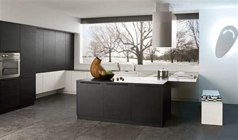 Loft Der Moderne Lebensstiltrendhome Industrial Italian Loft 09 by Black Walnut Kitchen By Futura Cucine