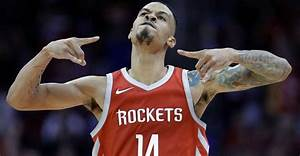 Rockets' Gerald Green feels he could still put on a show ...