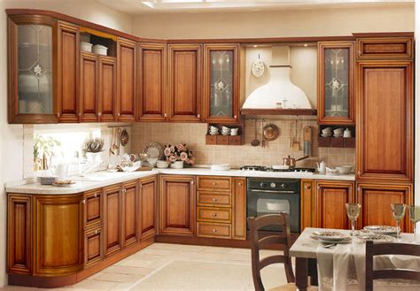 ash wood cabinets kitchen ash wood kitchen cabinets hpd351 kitchen cabinets al