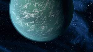There Are (Probably) Billions of Earth-Like Planets in the ...