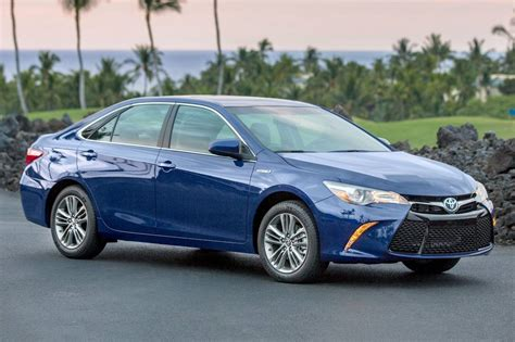 toyota camry configurations buy