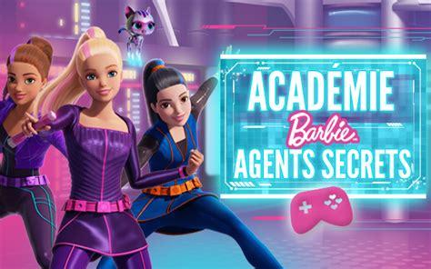 jeux de cuisine virtuel jeux pour les filles vidéos et activités