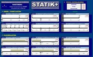 Verhältnis Berechnen Online : statik ~ Themetempest.com Abrechnung