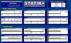 Kühlkörper Berechnen Online : statik ~ Themetempest.com Abrechnung
