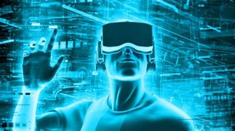 [DEBATE] Realidad Virtual - Debates y Encuestas - Beta-Zero