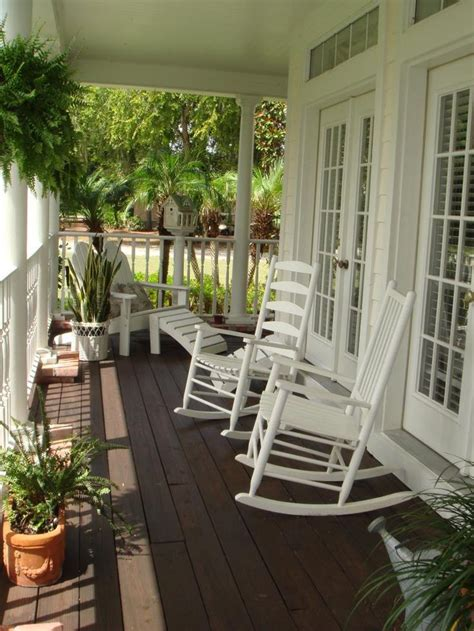 Stunning Country Front Porch Designs Photos by Best 25 Front Verandah Ideas On Porch Swing