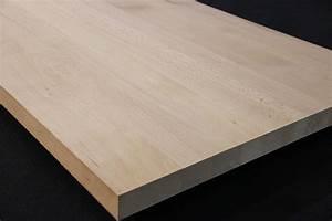 Leimholzplatte Buche 27 Mm : treppenstufenplatte massivholz buche dl fsc 40 45 x diverse l ngen x 650 mm ~ One.caynefoto.club Haus und Dekorationen