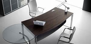 Moderne Schreibtische : moderne schreibtische dhow von ora acciaio design lucci ~ Pilothousefishingboats.com Haus und Dekorationen