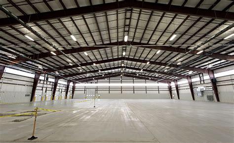 industrial design build  construction management gray