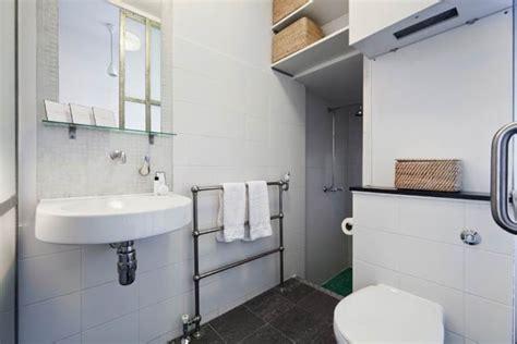 tiny bathroom ideas interior design ideas for small