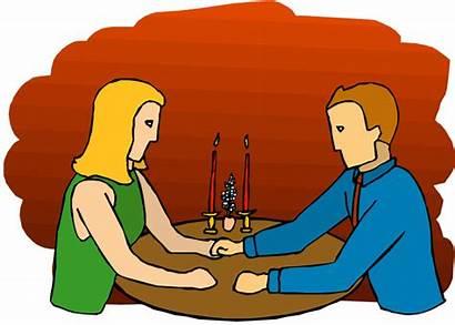 Date Clip Clipart Dating Night Clipartpanda Change