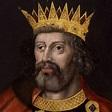 Edward II of England - YouTube