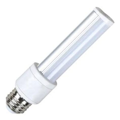 maxlite 95567 tubular led light bulb