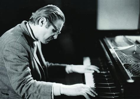 The Forgotten Bill Evans Trio Album