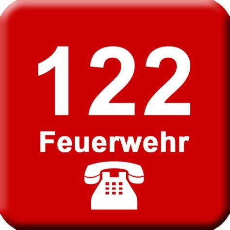 Notrufe U Alarmierung  Ff Pehendorf