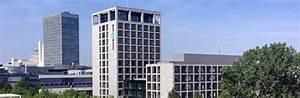 Motel A Mio München : neubau eines hotels mit tiefgarage in der parkstadt schwabing kerngebiet mk7 m nchen teuber viel ~ Orissabook.com Haus und Dekorationen
