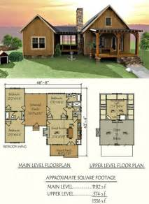 small cabin layouts best 25 small cabin plans ideas on small home