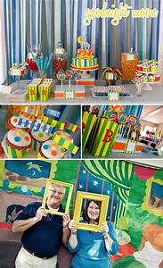 Candy Party Ideas | Candy Shoppe Party | Pinterest | Posts ...