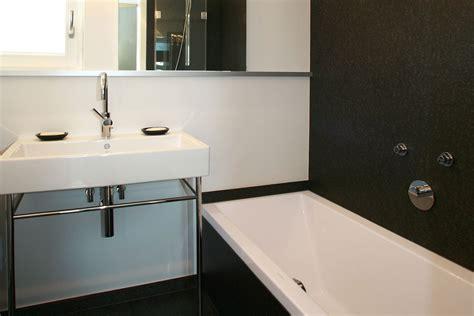 Schönes Bad Auf Kleinem Raum by Bad Auf Kleinem Raum