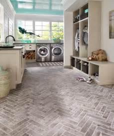 bathroom tile design tool style statement porcelain brick tile