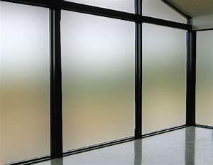 Film Pour Vitre : dexypro produits films de decoration pour les vitres ~ Melissatoandfro.com Idées de Décoration