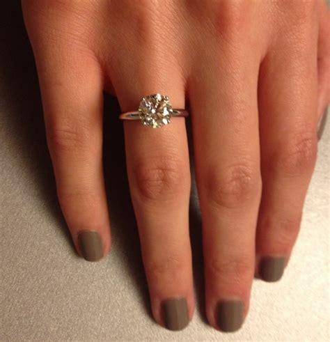 expensive diamond engagement rings caymancode