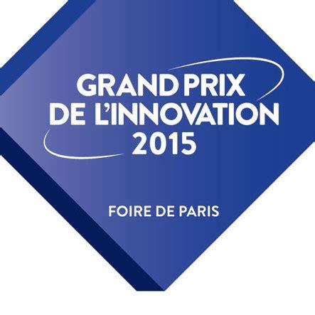 cuisine armony prix foire de 2015 le grand prix de l 39 innovation