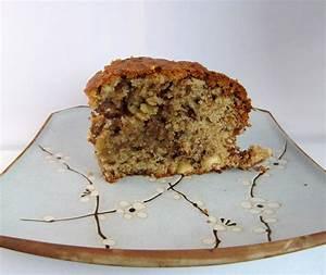 Schokolade Auf Rechnung Bestellen : rezept f r bananenkuchen der sonntagskuchen mit n ssen und schokolade ~ Themetempest.com Abrechnung