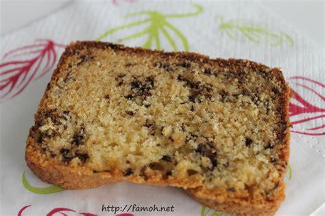 cuisine sans gluten sans lait cake aux fourmis