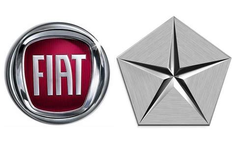 Fiat Buys Dodge by Fiat Buys Remaining Stake In Chrysler 2014 By Car Magazine