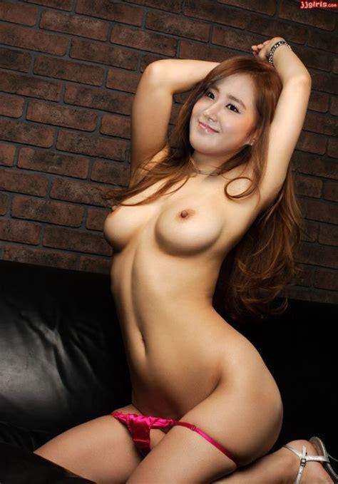 Korean Idol Sex Scandal