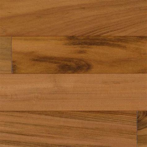 solid tigerwood flooring indusparquet tigerwood 3 4 x 3 solid exotic hardwood flooring ippftw3