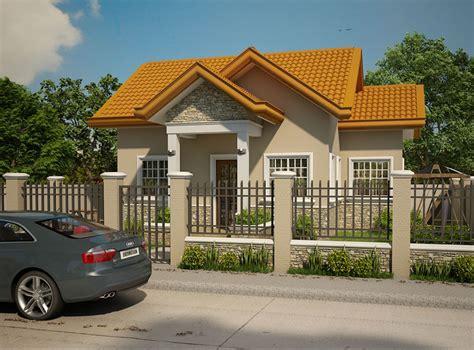 small house designs shd  pinoy eplans modern house designs small house designs