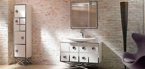 collection salle de bains caract 232 re par decotec d 233 co