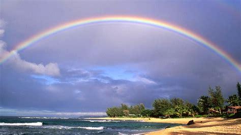 rainbow wallpaper hd free download - HD Wallpaper