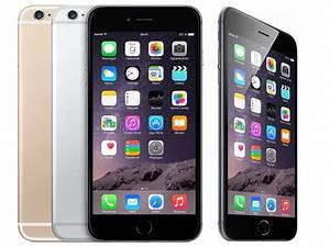 Nouveaute Iphone 6 : iphone 6s la keynote serait programm e le 9 septembre avec d autres nouveaut s cnet france ~ Medecine-chirurgie-esthetiques.com Avis de Voitures