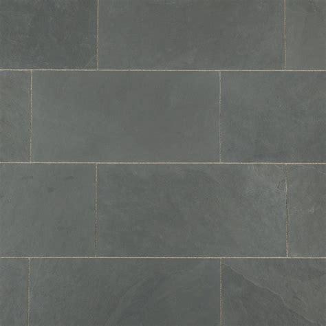 slate backsplash tiles for kitchen indoor tile floor textured tandur grey