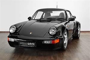 Porsche 911 Modelle : bersicht aller modelle der oldtimer galerie ~ Kayakingforconservation.com Haus und Dekorationen