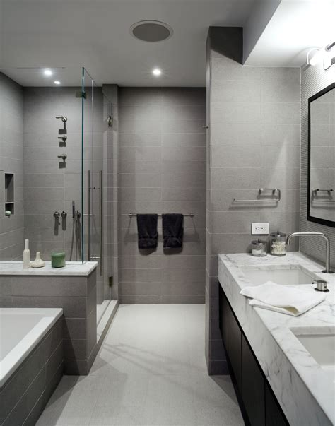 5 Ways to Create a Minimalist Bathroom – Filtech Singapore