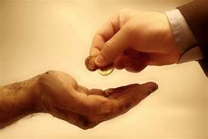Zakat/Obligatory Charity | The Truth Is From God