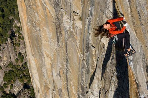Best Images About Rock Climbing Yosemite
